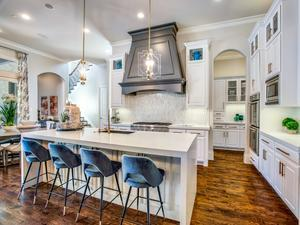 dfwimproved-luxury-home-remodel02