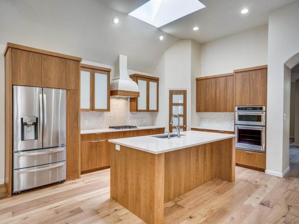 dfwimproved-modern-home-remodel06