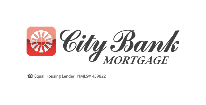 city bank mortgage logo