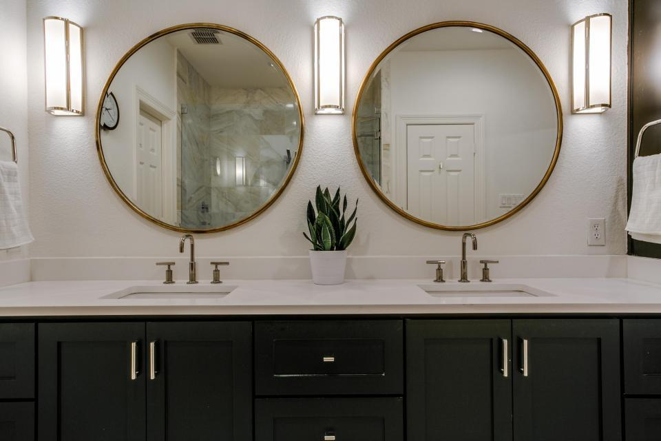 dfwimproved-home-makeover-dallas13