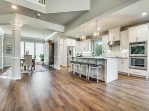 dfw-improved-home-renovation-prosper03