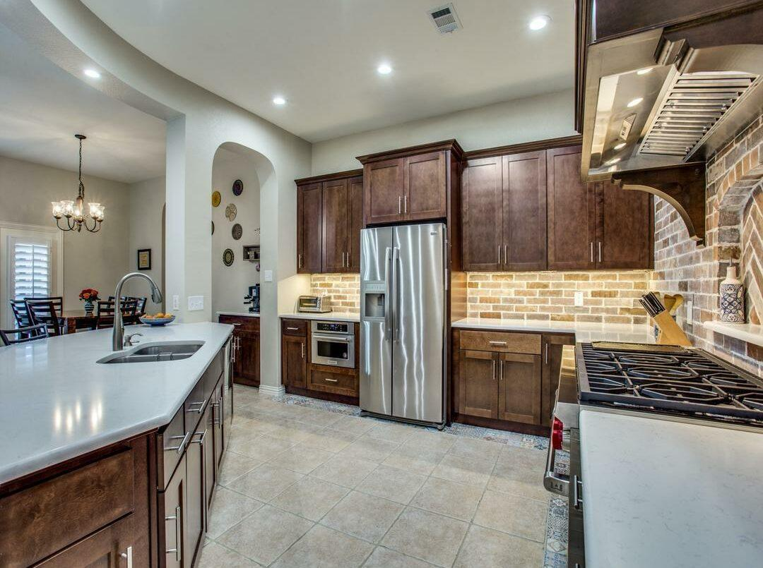 dfwimproved-home-remodel-carrollton09