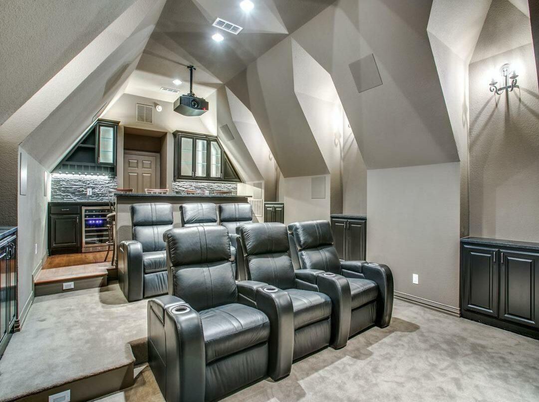 dfwimproved-home-theater-colleyville-tx09