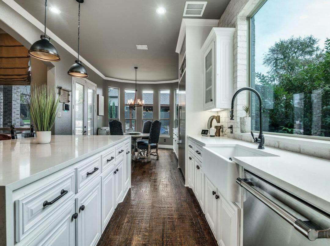 dfwimproved-kitchen-remodel-prosper-tx09
