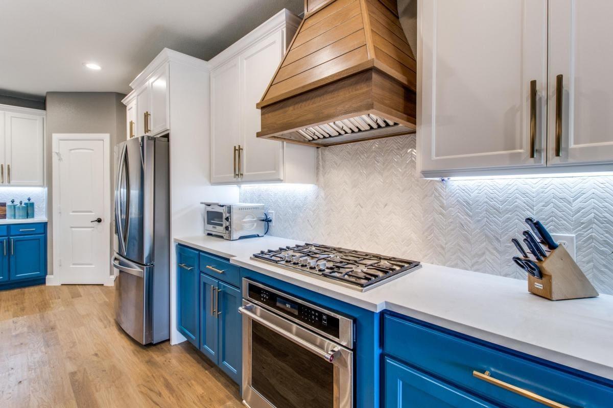 dfwi-kitchen-family-room-remodel-little-elm03