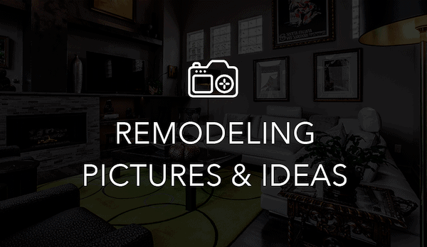 remodeling pictures and ideas button