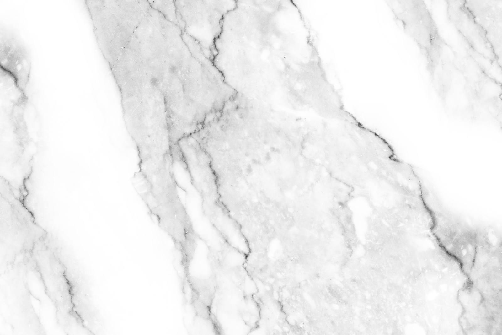 marble bathroom countertop texture